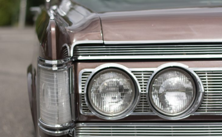 1967 Chrysler Imperial Image