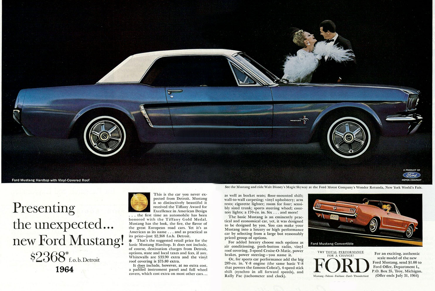 1964-ford-mustang-ad