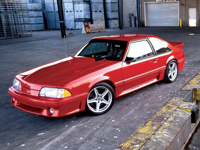 mustang93coupe