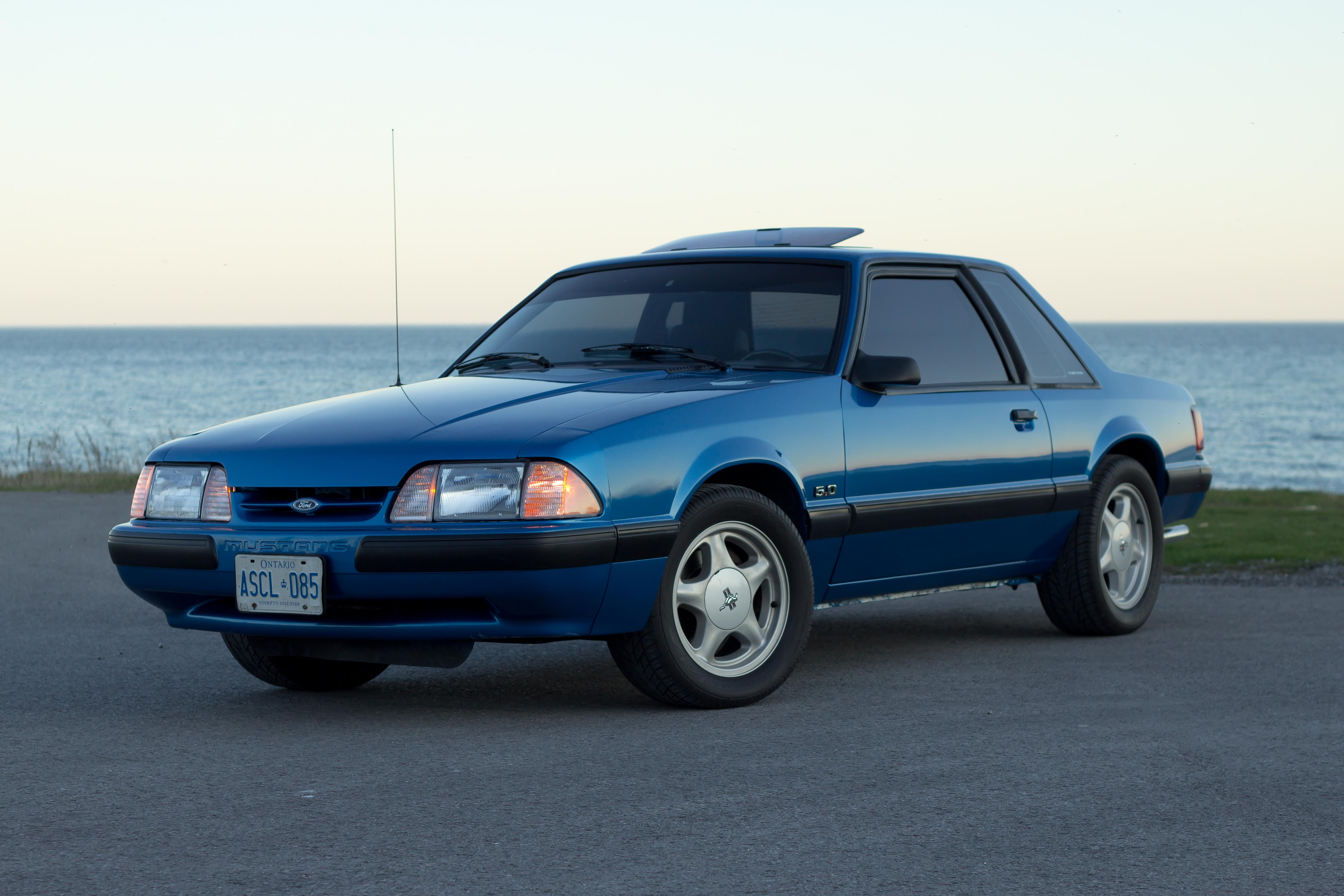 1988-ford-mustang-5.0